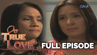 One True Love: Ellen and Leila's blooming friendship | Full Episode 50