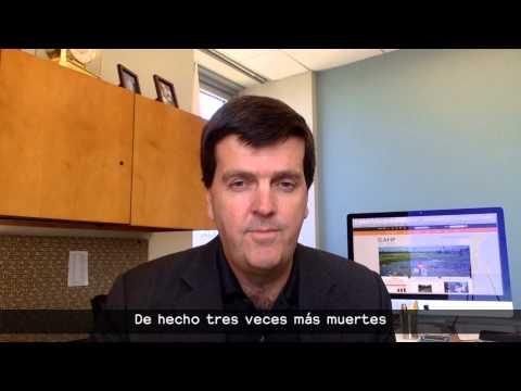Montevideo Project (Spanish Subtitles)