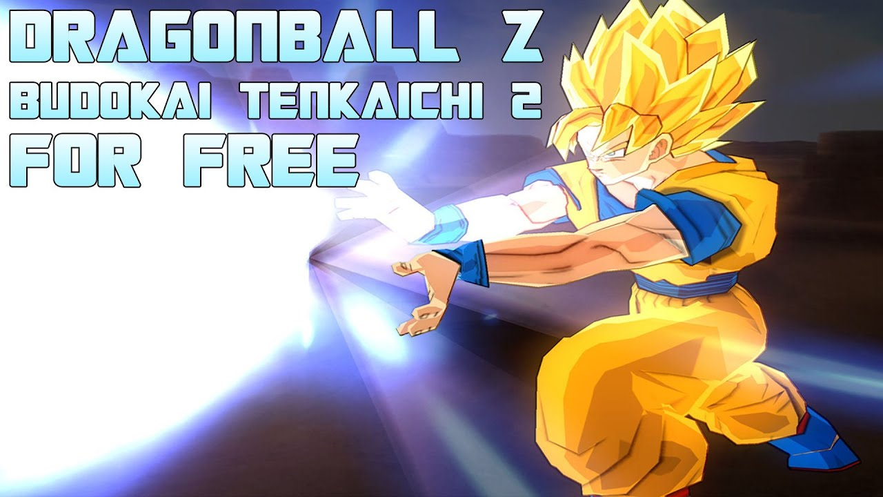 dragon ball z ultimate tenkaichi pc codex