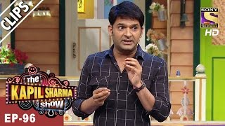 kapil-s-funny-insights-on-restaurants---the-kapil-sharma-show