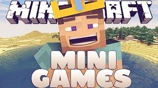 Server de Minecraft 1.6.4 TNT Run, Splegg, Hide N Seek (BRASILEIRO) [Pirata e Original]