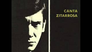 Alfredo Zitarrosa - Zamba Por Vos (1966)