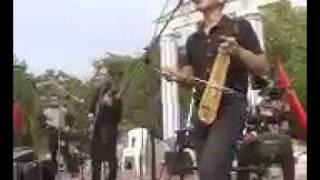 Понтийская песня о любви(её я отснял на празднике в посёлке Витязево., 2008-11-10T00:17:42.000Z)