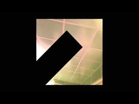 Death Grips - No Love Deep Web Full Album (Vocals Only)