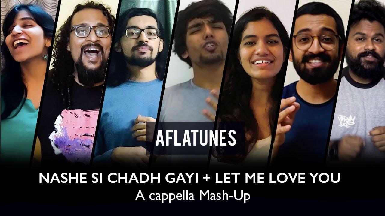 Gay Personals in Nashik swapnil joshi