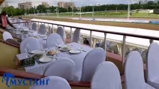 Аренда шатров для праздника москва(, 2016-06-02T06:14:28.000Z)