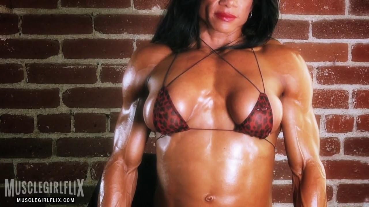 Tube lomba bodybuilding females free tubes look