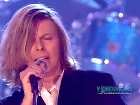 Bowie at the BBC (TV Movie 2000) - IMDb