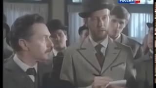 Властелин мира  Никола Тесла  Документальный фильм