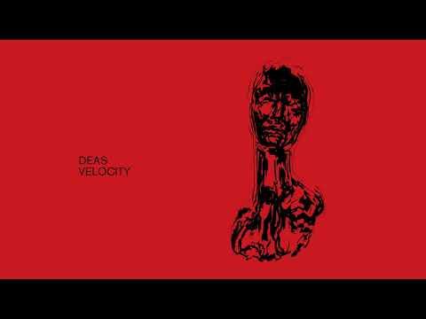 DEAS - Velocity