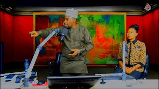 Brekete Family Programme 23 October, 2019 (Repeat Broadcast)