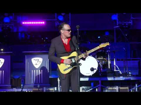 Joe Bonamassa - I Can't Quit You, Baby