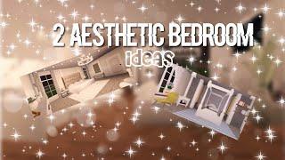 roblox aesthetic bedroom