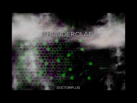 [THUNDERCLAP] - [Dark Techno] - [Doctor+ Productions]