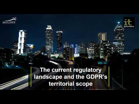 The challenges faced by local government in achieving GDPR compliance