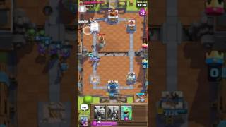 CLASH ROYALE 6.ARENA|CLASH ROYAL 6.ARENA EN GÜÇLÜ DESTE