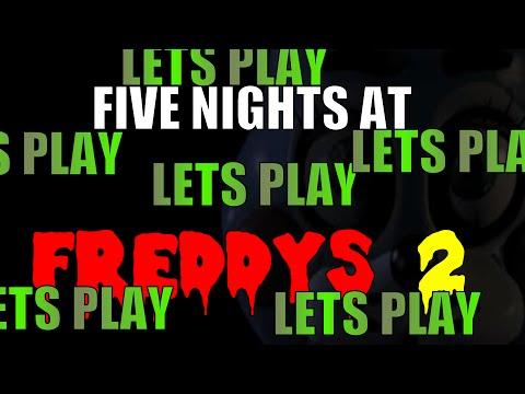 Team Domicile: Minecraft Xbox 360 Five Nights At Freddy's 2