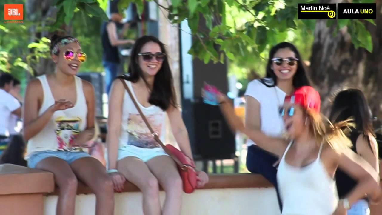 Escort girls in Villa Hayes