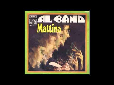 Albano Carrisi Mattino