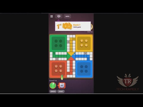 how to download ludo star on pc