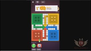 How to Download, Install and Play Ludo Star on Windows 10/8/7 PC Laptop