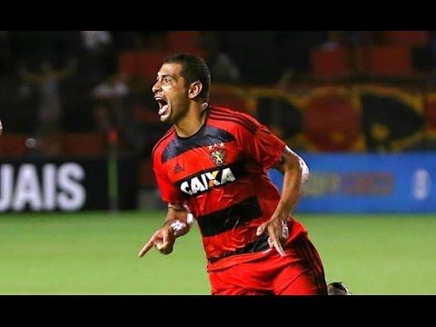 Diego Souza - Goals & Skills  SPORT  ●