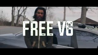 "#FREEV6 - ""CAN"