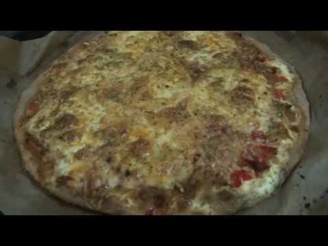 recette-pizza;-faÇon-raclette/-ig-bas/healthy/perte-de-poids