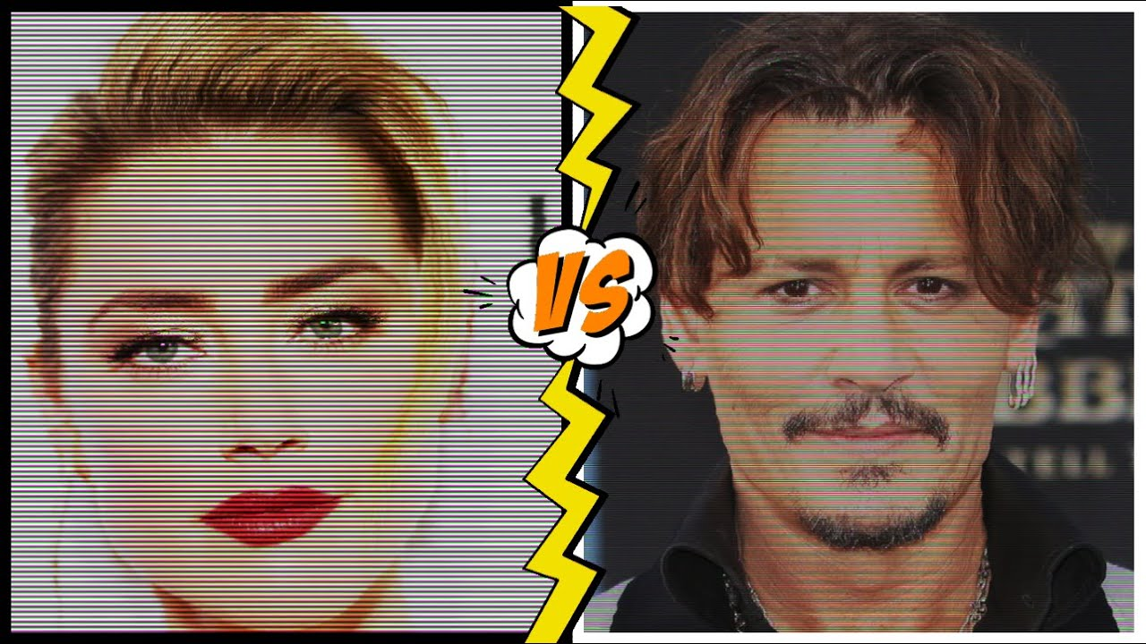 Amber Heard's Lawyer Has Some Thoughts About Johnny Depp's ...