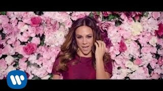 Jana Kramer - I Got The Boy (Alternate Ending)