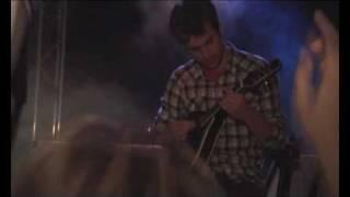Engel & Daniel - Lalalalalala (clip)