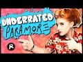 7 Super UNDERRATED Paramore Songs