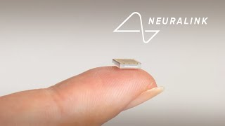 Elon Musks Neuralink Puts An AI Into Your Brain!