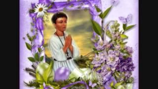 مديح الشهيد أبانوب النهيسي -بولس ملاك-Bekhit Fahim