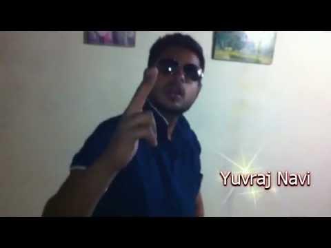Bodyguard Diljit New Punjabi Song