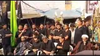 5m Mahe Moharram India Bhavnagar 3