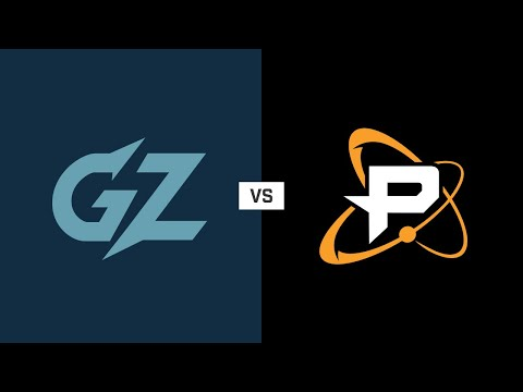 Full Match | Guangzhou Charge vs. Philadelphia Fusion | Stage 4 Week 1 Day 1