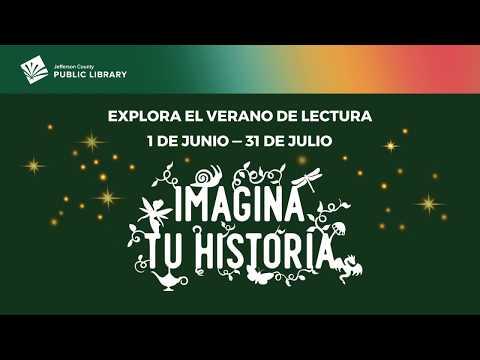 imagina-tu-historia---explora-el-verano-de-lectura,-june-1-–-july-31