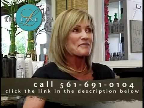 Massage Palm Beach Gardens: Finding The Best Massage | (561) 401-0460