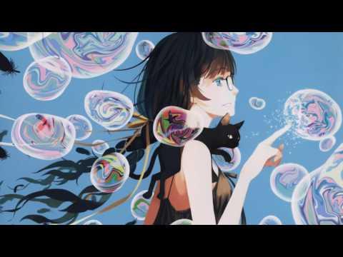 Nekomonogatari Kuro OST: Golden Week [Extended]