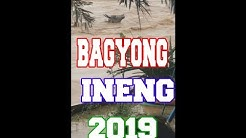Bagyong Ineng 2019 -ILOCOS NORTE