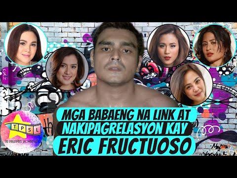 Download Mga Babaeng na Link at Nakipagrelasyon kay Eric Fructuoso