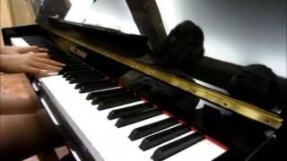 Lắng nghe tim em (ver. piano) - Sang&Trúc