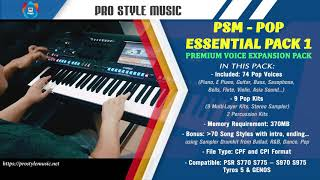 part-2---demo-styles-in-psm-pop-essential-v-1