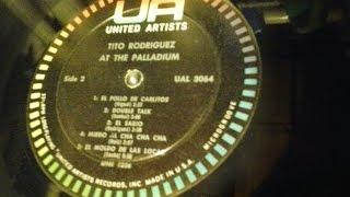 Tito Rodriguez - El Sabio
