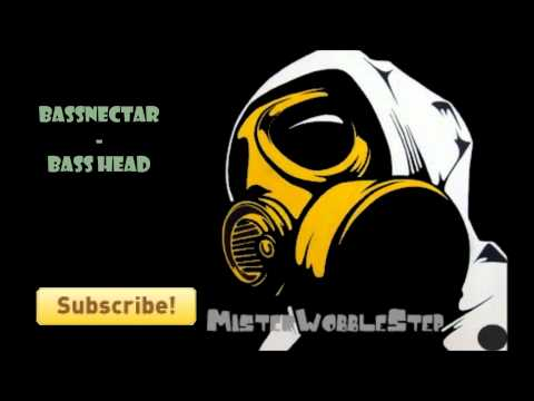 Bassnectar  Bass Head HD
