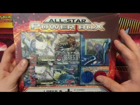 Dollar Tree Pokemon Packs | Poke Hunt Pick ups | Selling my cards ...