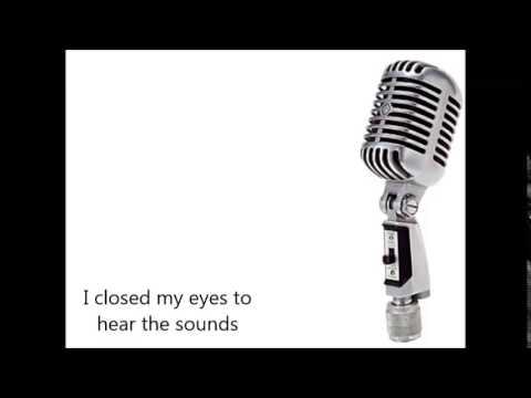 Download Jimi (Original song)