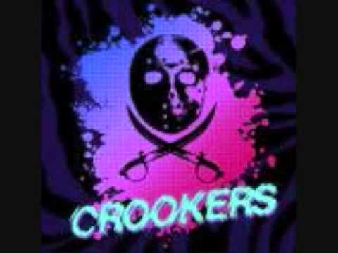 crookers-we are prostitutes