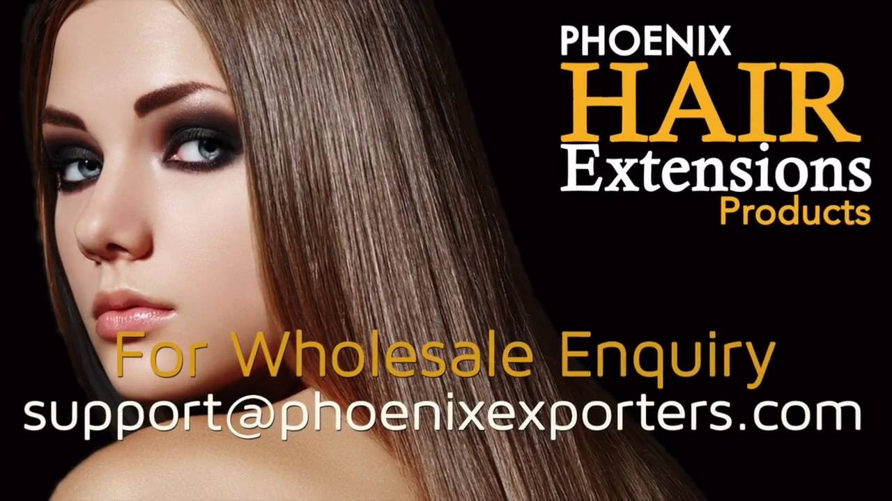 Phoenix hair extensions phoenix corp international www phoenix hair extensions phoenix corp international phoenixexporters pmusecretfo Gallery